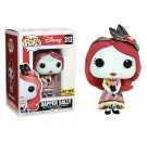 Funko Dapper Sally