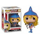 Funko Dark Magician Girl