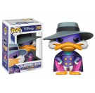 Funko Darkwing Duck