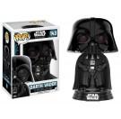 Funko Darth Vader 143