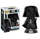 Funko Darth Vader Force Choke