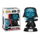 Funko Darth Vader Electrocuted