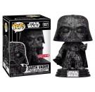 Funko Darth Vader Futura