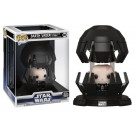 Funko Darth Vader in Meditation Chamber