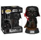 Funko Darth Vader Lights & Sound