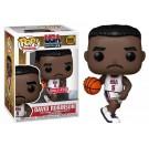 Funko David Robinson USA Basketball