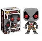 Funko Deadpool 111 Exclusive