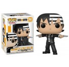 Funko Death the Kid