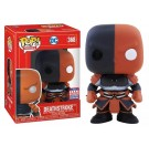 Funko Imperial Palace Deathstroke