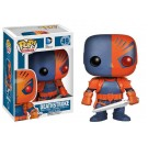 Funko Deathstroke - PX Exclusive