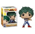 Funko Deku Training