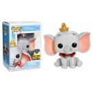Funko Diamond Dumbo
