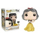 Funko Diamond Snow White