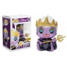 Funko Diamond Ursula