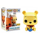 Funko Diamond Winnie the Pooh