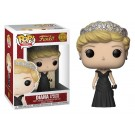 Funko Diana Princess of Wales