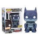 Funko Batman Distressed Exclusive