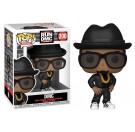 Funko DMC of Run DMC