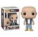 Funko Dominic Toretto