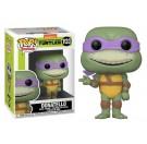 Funko Donatello 1133