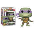 Funko Donatello Retro