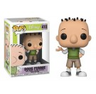 Funko Doug Funnie