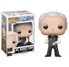 Funko Dr. Robert Ford