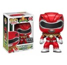 Funko Dragon Shield Red Ranger