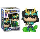 Funko Dragon Shiryu