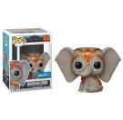 Funko Dreamland Dumbo Red