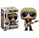 Funko Duff McKagan