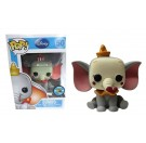 Funko Dumbo Clown