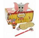 Funko Dumbo Mystery Box