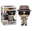 Funko Dwight Schrute as Scranton Strangler