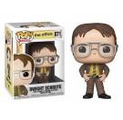 Funko Dwight Schrute