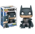 Funko Earth 1 Batman