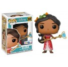 Funko Elena Scepter of Light