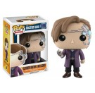 Funko Eleventh Doctor Mr. Clever