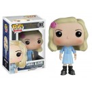 Funko Emma Bloom