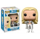 Funko Emma Frost Exclusive