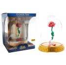 Funko Enchanted Rose
