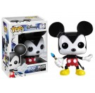 Funko Epic Mickey Mouse