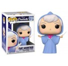 Funko Fairy Godmother