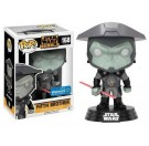 Funko Fifth Brother