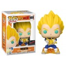 Funko Final Flash Vegeta