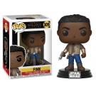 Funko Finn Rise of Skywalker