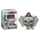 Funko Fireman Dumbo