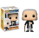 Funko First Doctor