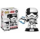 Funko First Order Executioner