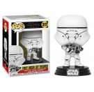 Funko First Order Jet Trooper